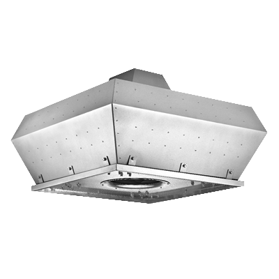 Photo of product Dachventilatoren