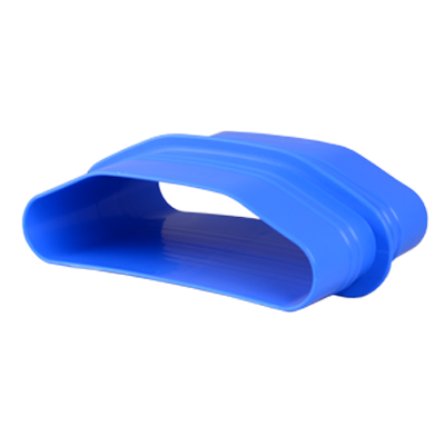 Photo of product Steckverbinder oval
