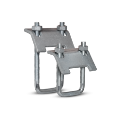 Photo of product LDB-U-BCLAMP