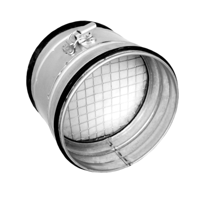 Photo of product Luftkanalfilter